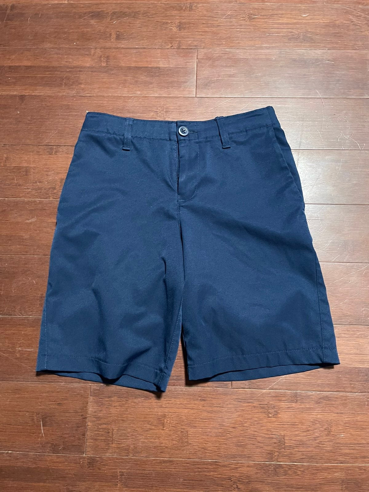 Under Armour shorts 12