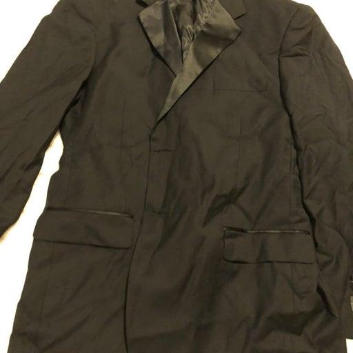 Croft&barrow Suit Jacket