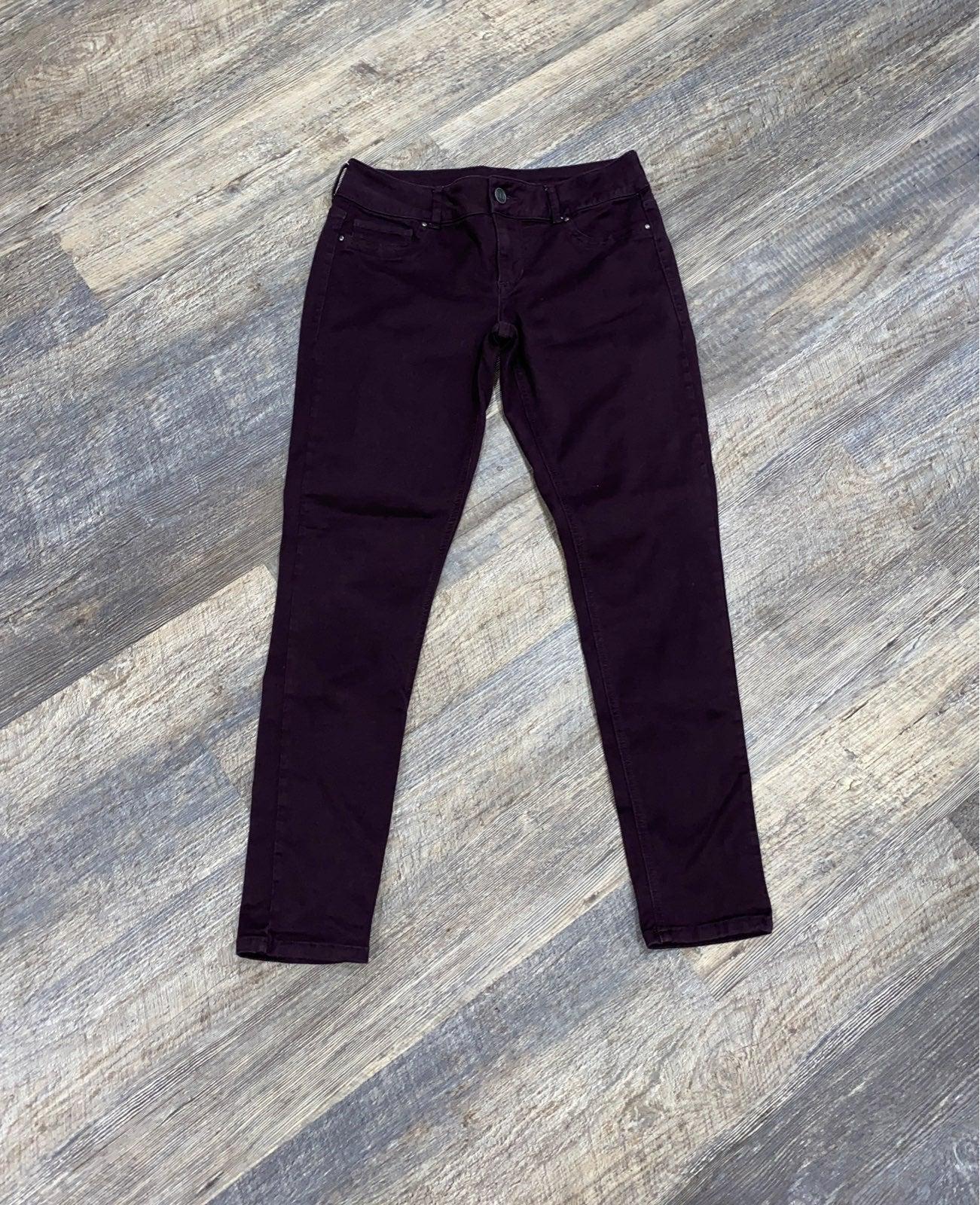 Womens skinny jeans / jeggings