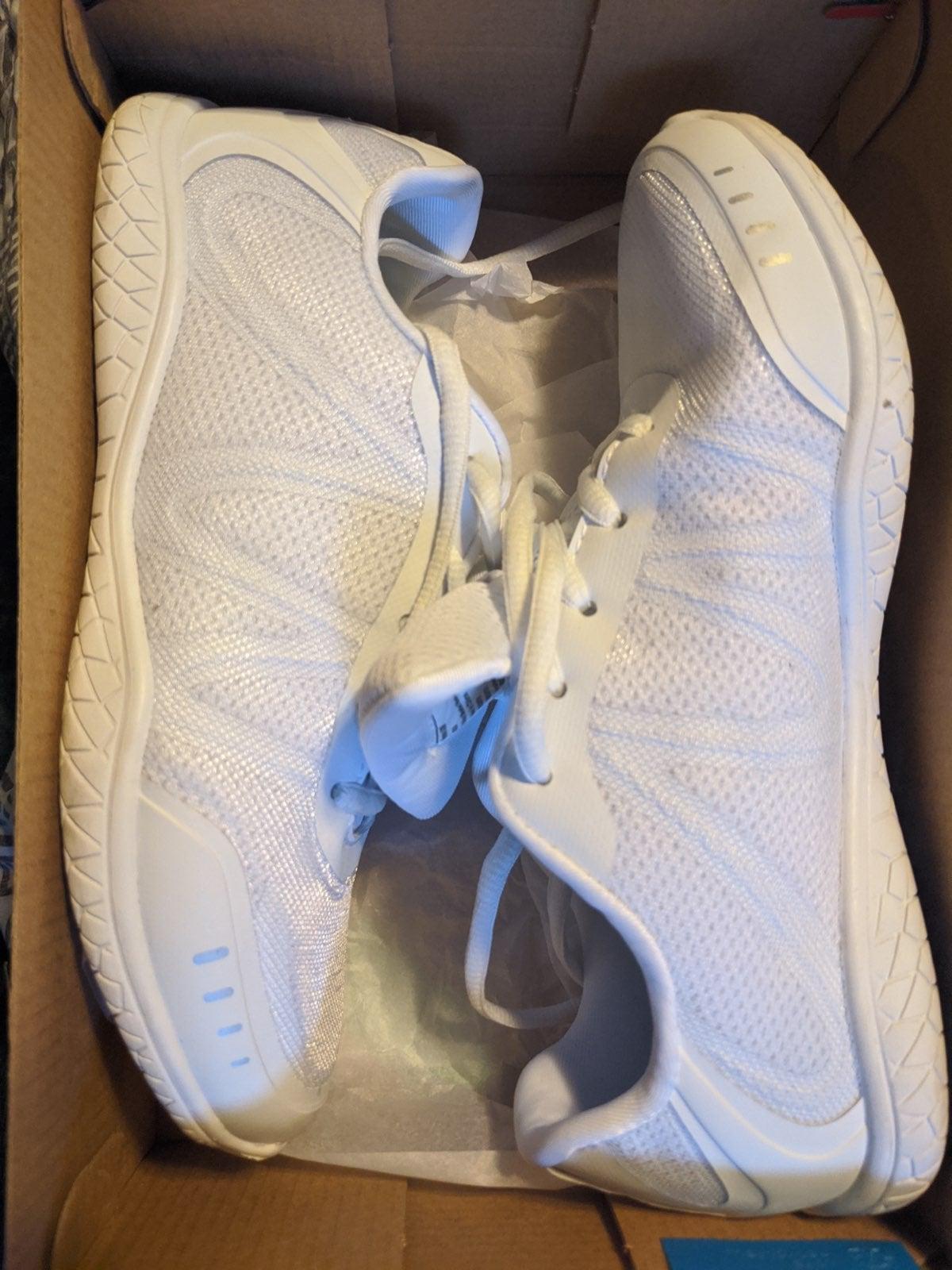 BCG Shoes | Mercari
