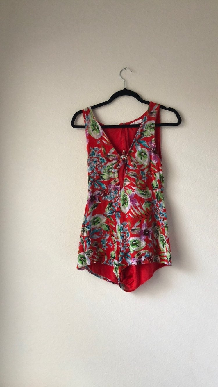 lauras Boutique romper