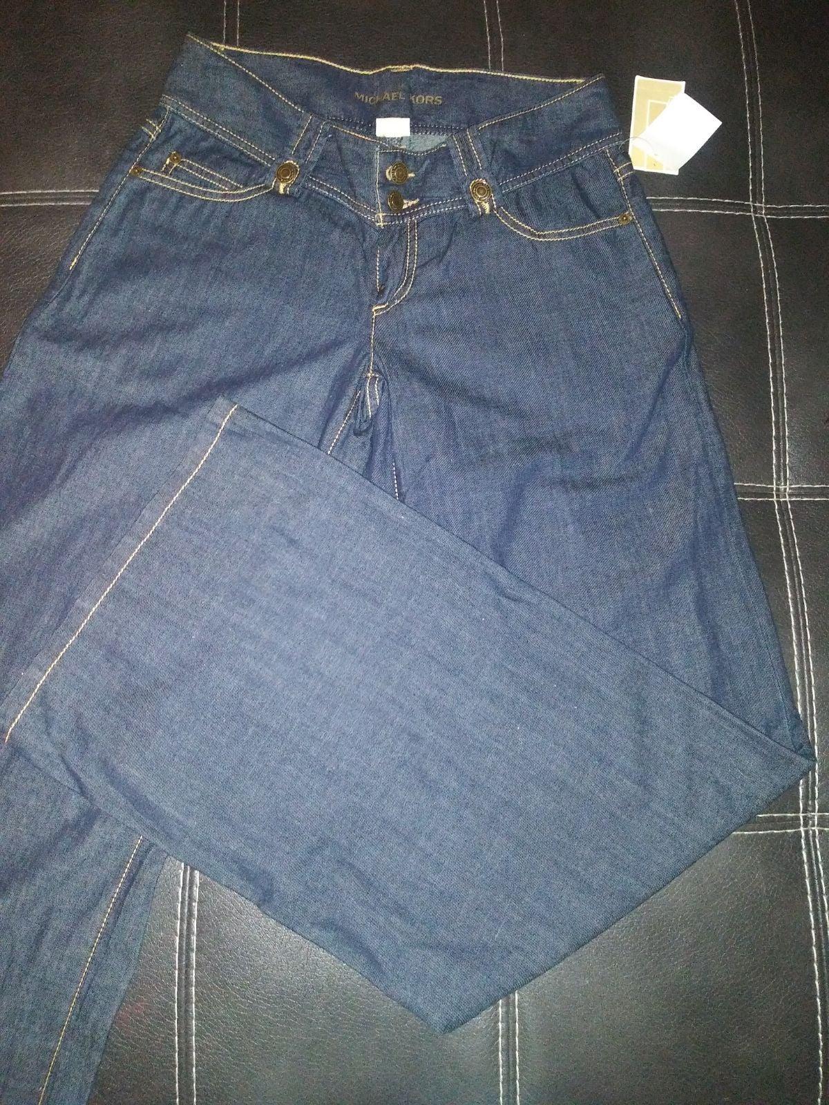 Brand new Michael Kors pants