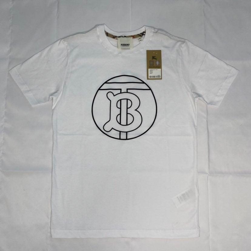 T-Shirt Burberry (Small)