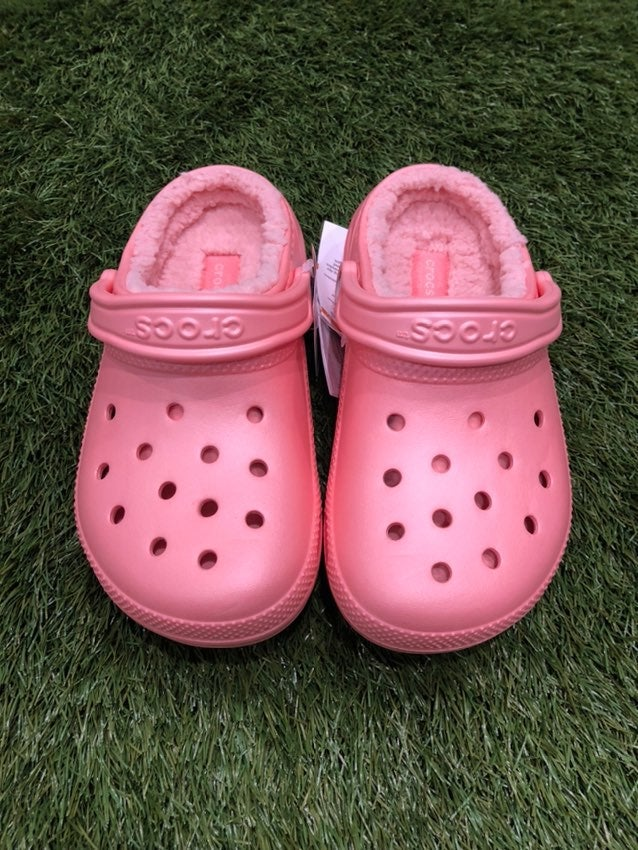 Crocs size 11 womens