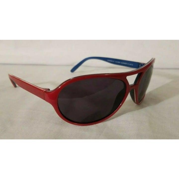 Old Navy Kids Unisex Aviator Sunglasses