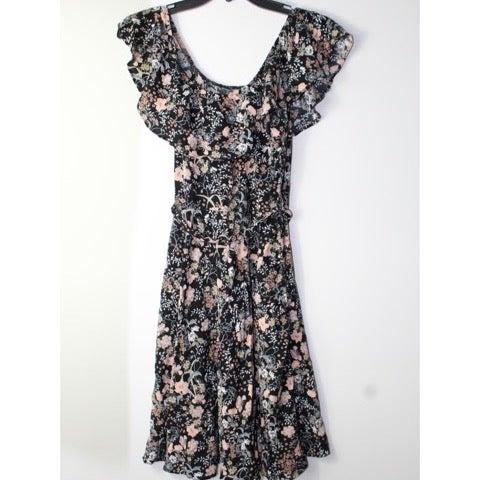 Dorothy Perkins Dress. Size 8