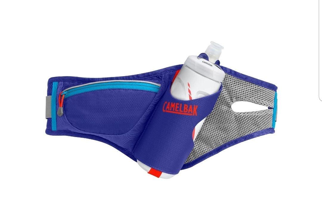 Camelbak Podium Water Bottle Belt