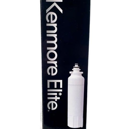 Kenmore Elite Refrigerator Filter 469490