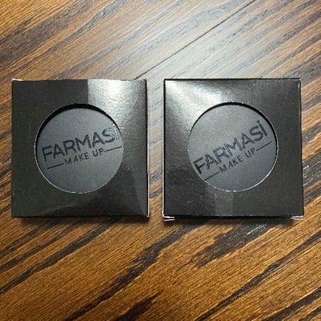Farmasi Face Perfecting Powder NO:101