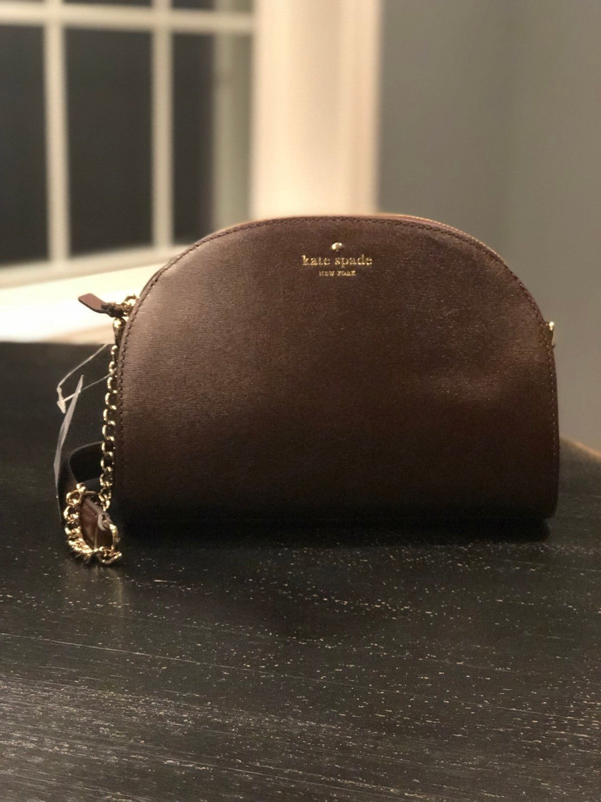 NWT kate spade Karen Shoulder Bag