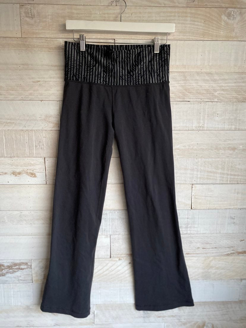 Lululemon Yoga Pants - Womens