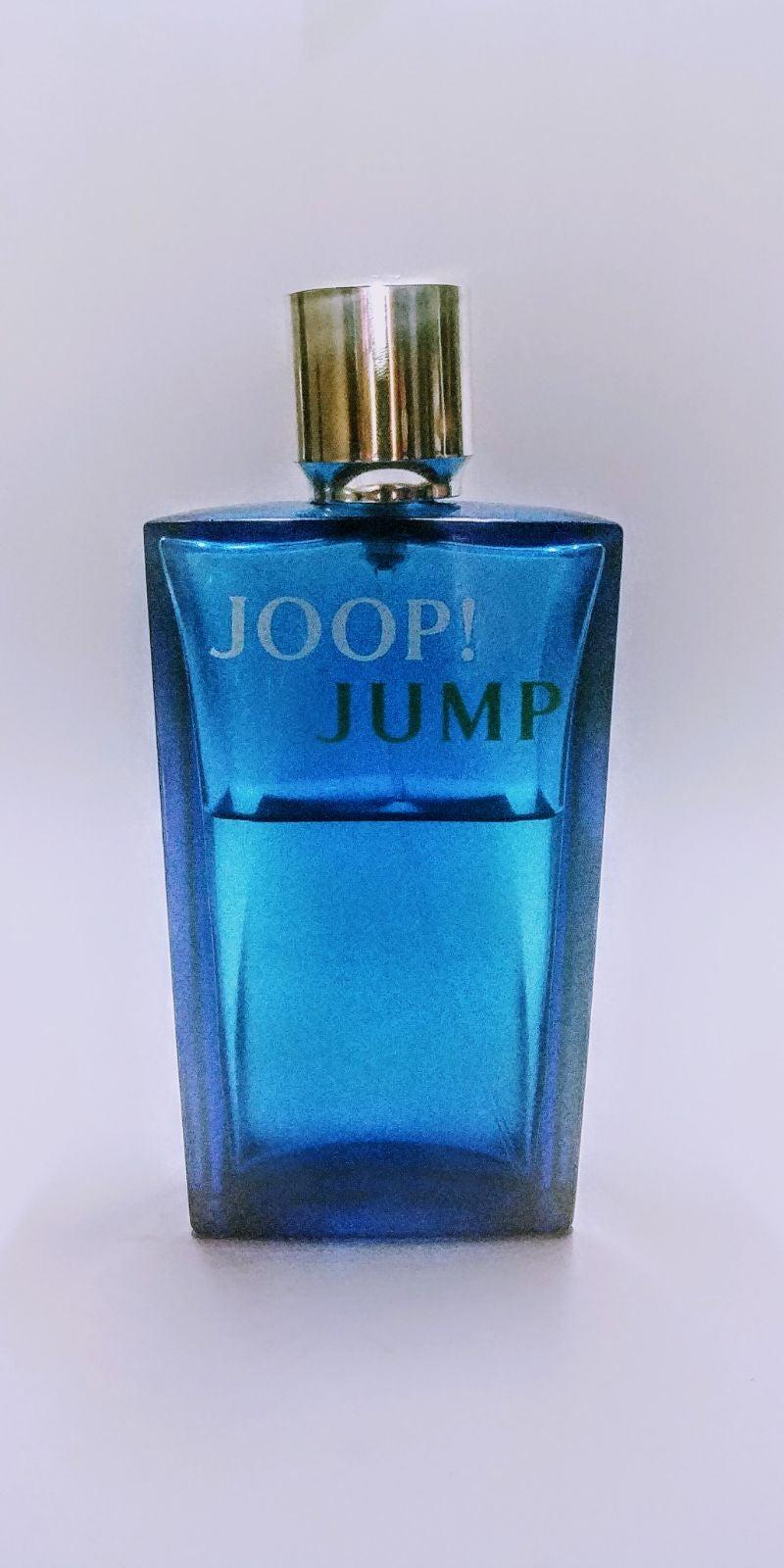 Joop Jump 1/2 Full