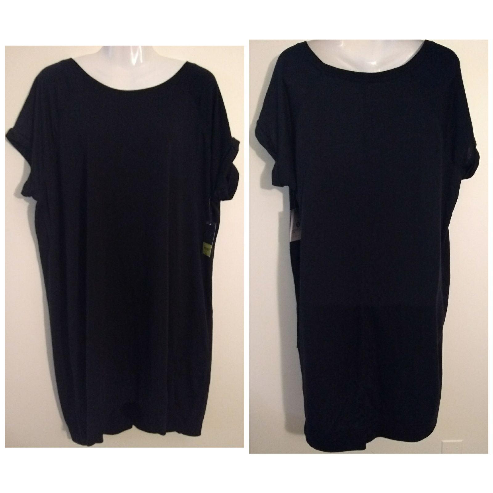 Xersion Plus Size Workout Dress *NWT
