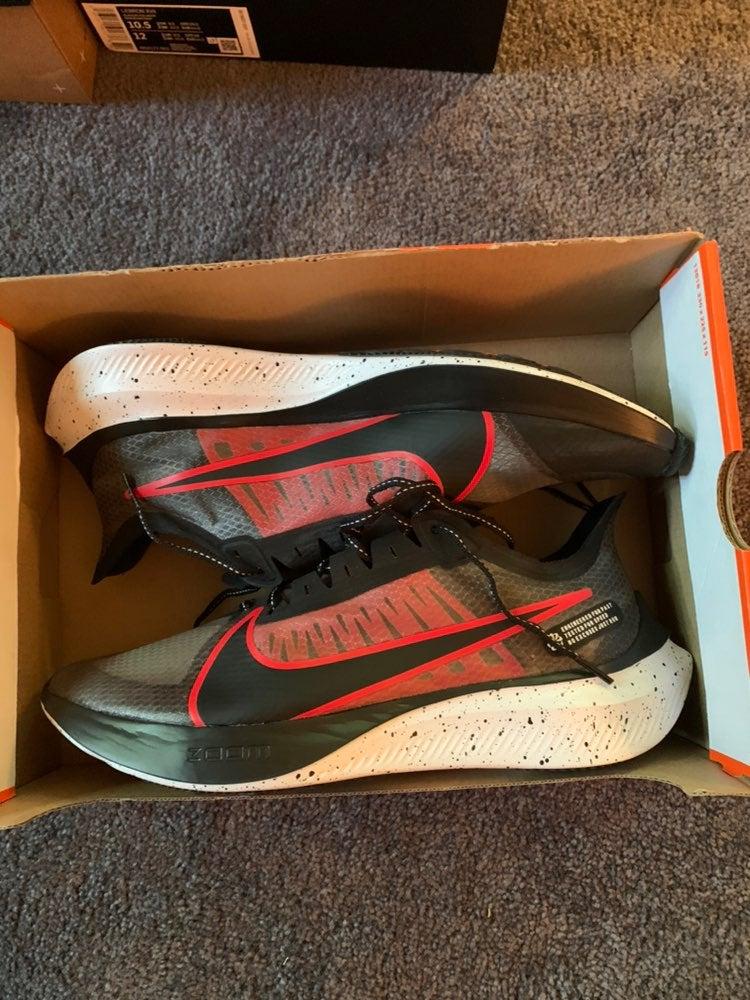 Mens Nike Air