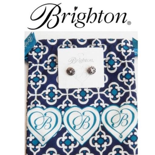 BRIGHTON Betsey Post Earrings