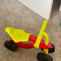 Little Tikes Other Clothing For Kids
