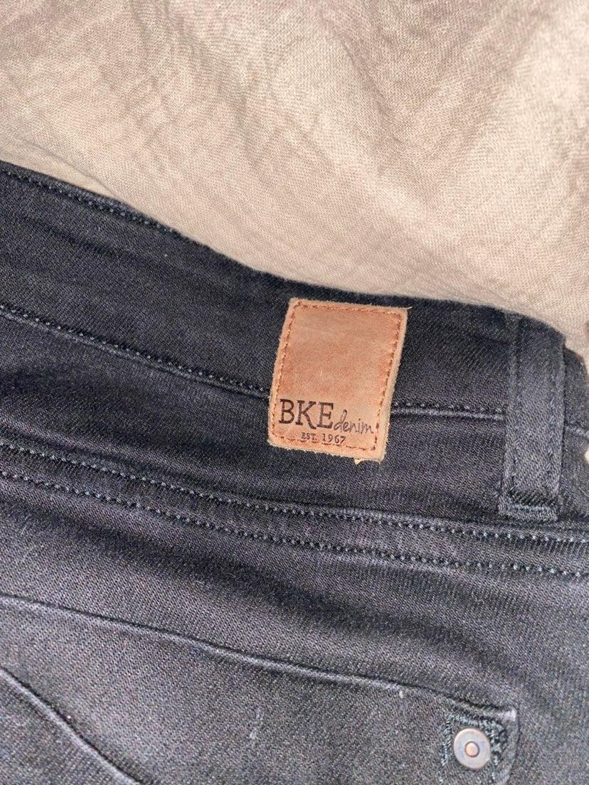 BKE jeans women