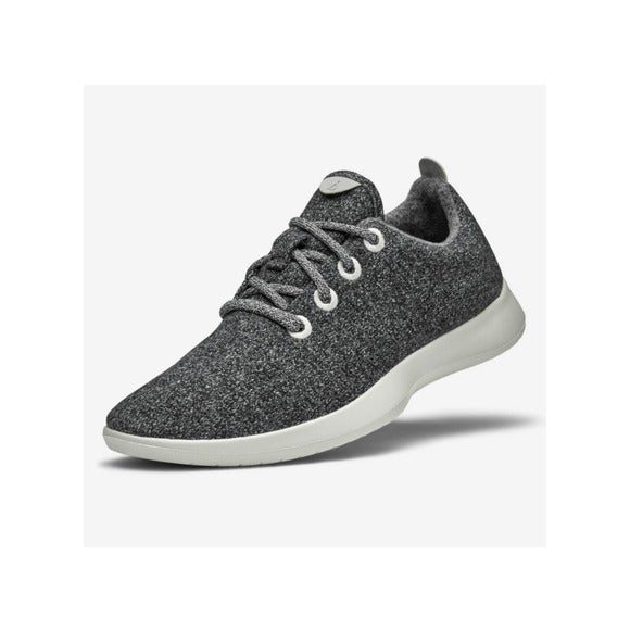 Allbirds Women's Wool Runners Shoes