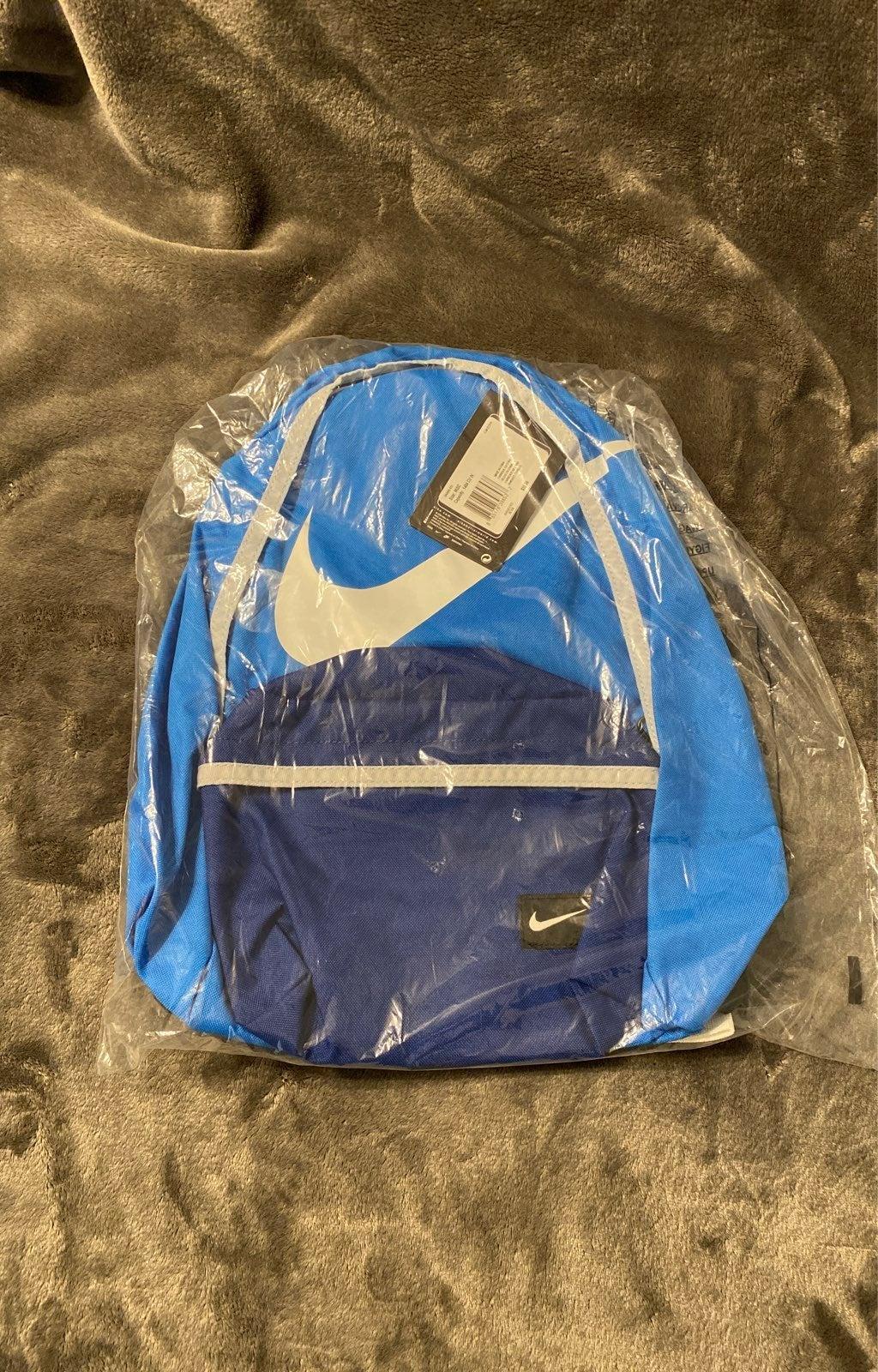 Nike Backpack NWT
