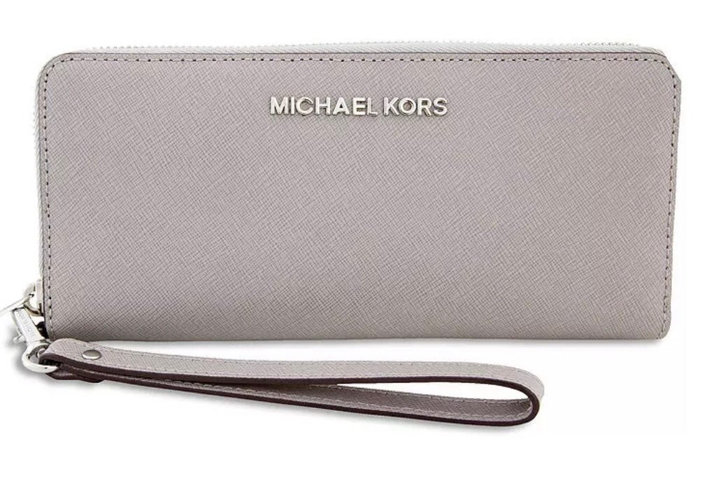 Michael Kors Large Continental Wallet