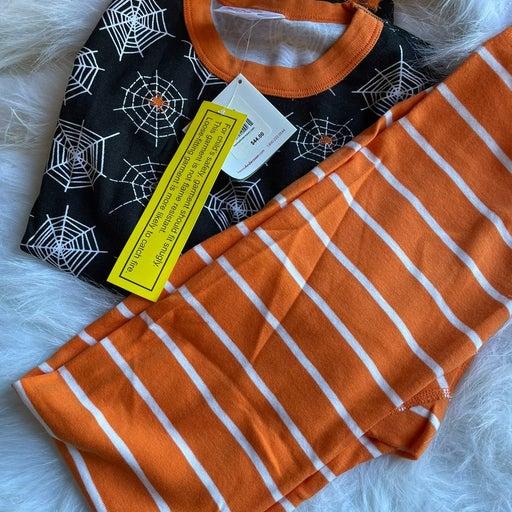 Hanna Andersson pajamas 150