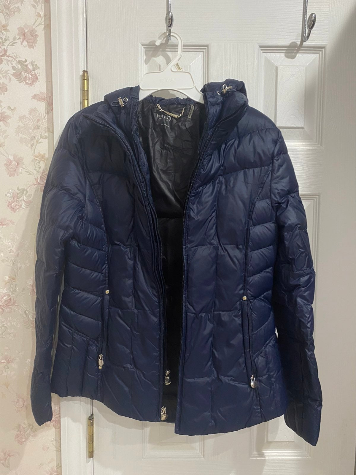 Laundry by Shelli Segal Jacket Size Smal