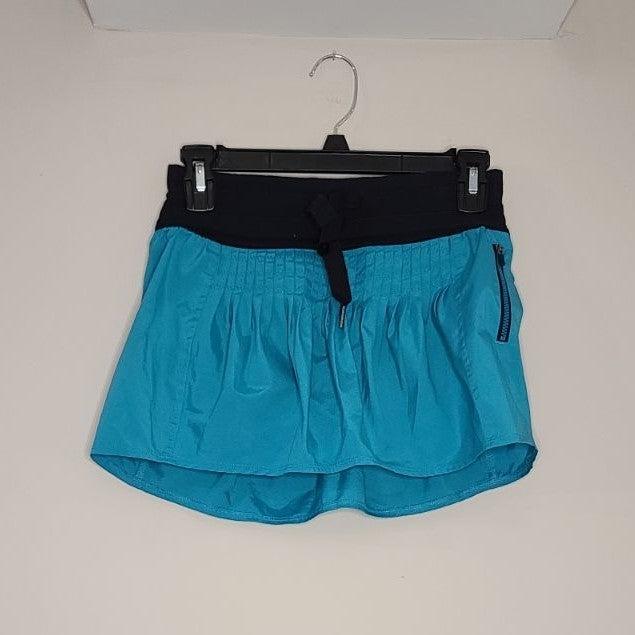 Lululemon Athletic Skirt