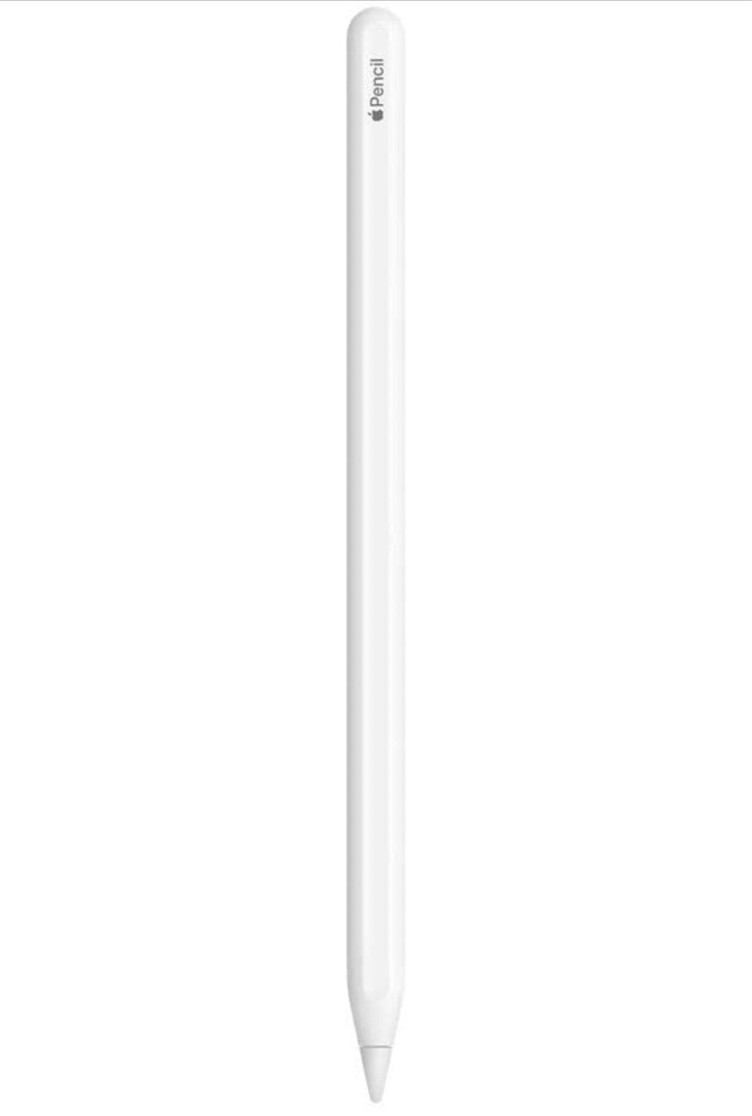 New! Apple pencil (2nd generation)