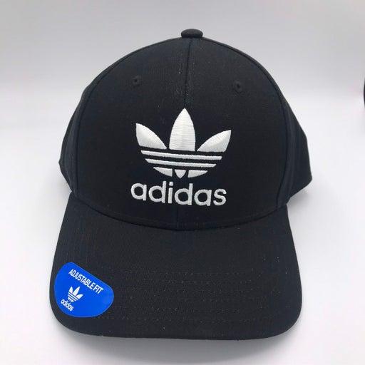 NWT Adidas Originals Trefoil Precurve