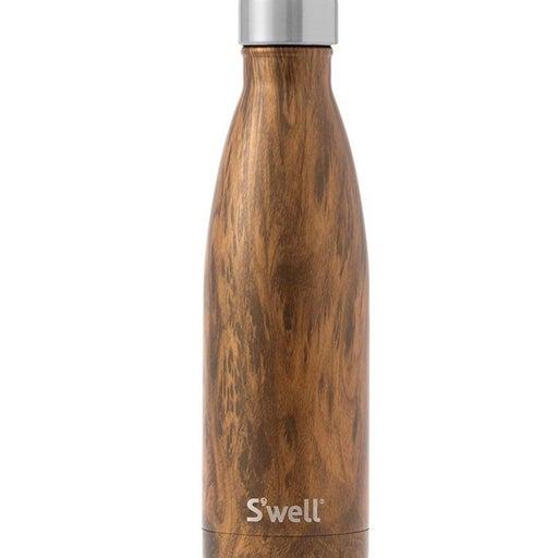 s 'well Water Bottle 17oz