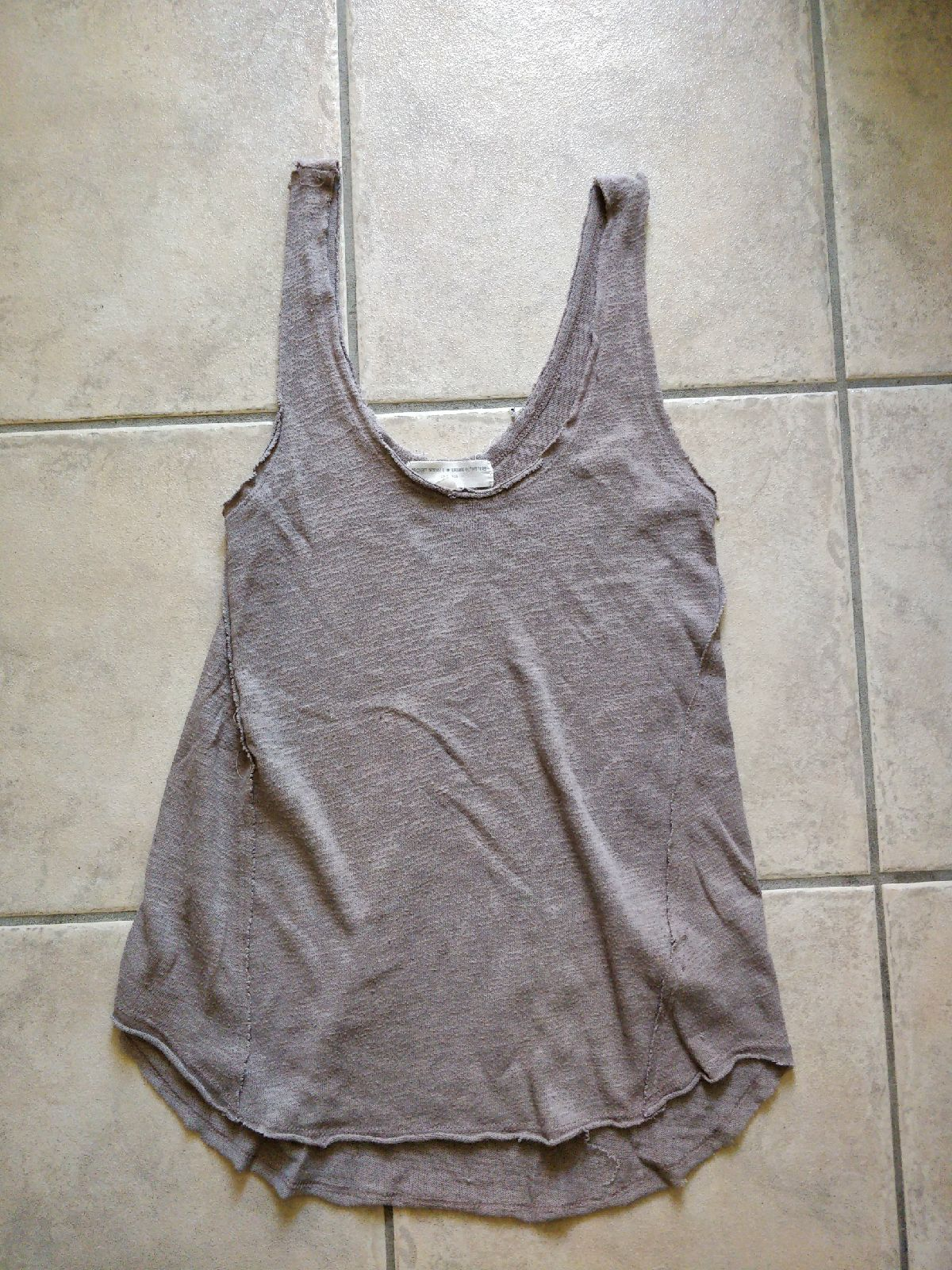 Tank Top urban outfitters