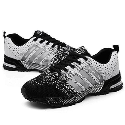 Men's Women' Shoes Casual Athletic Sneak