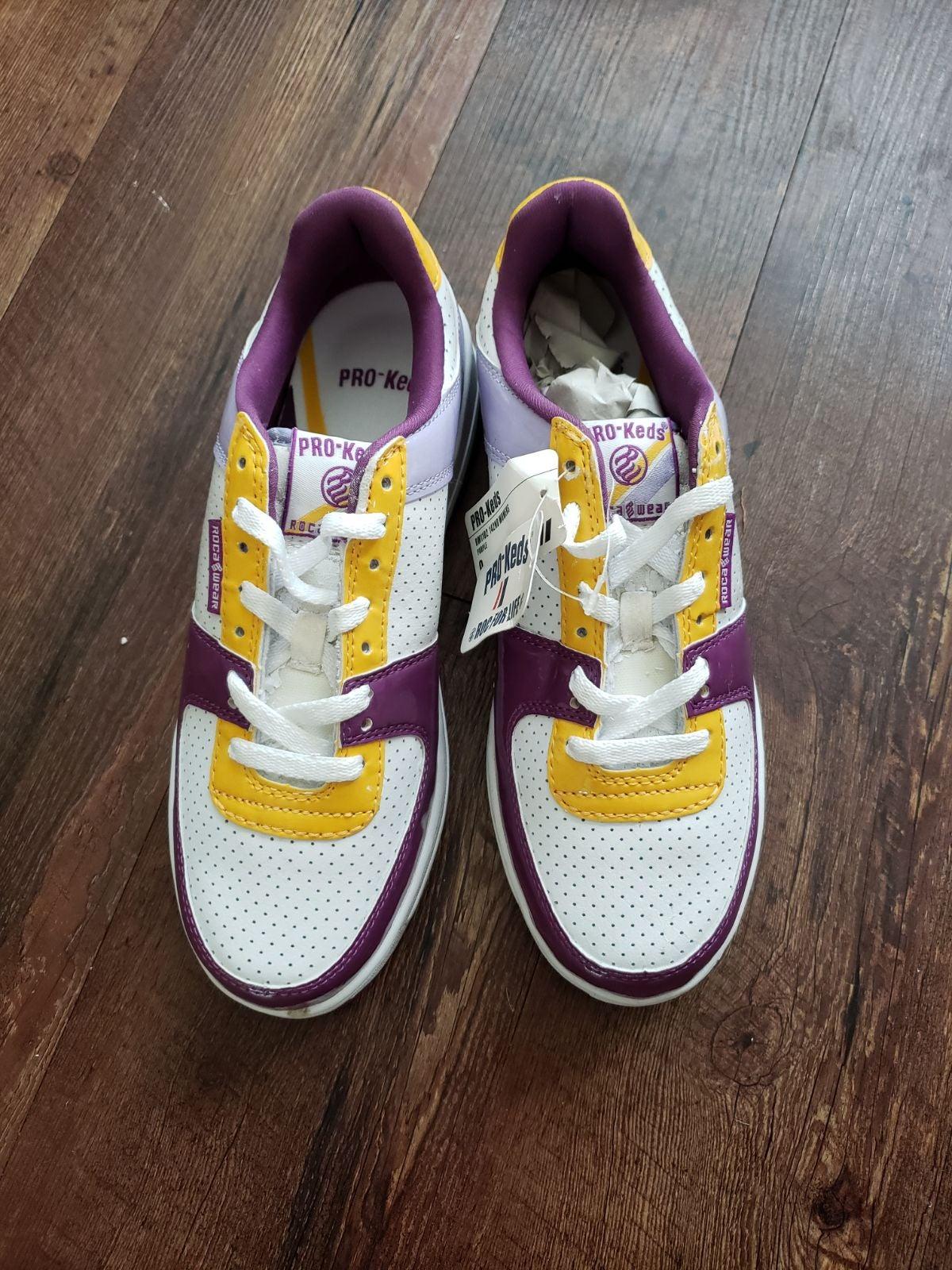 Pro-keds Shoes size 9