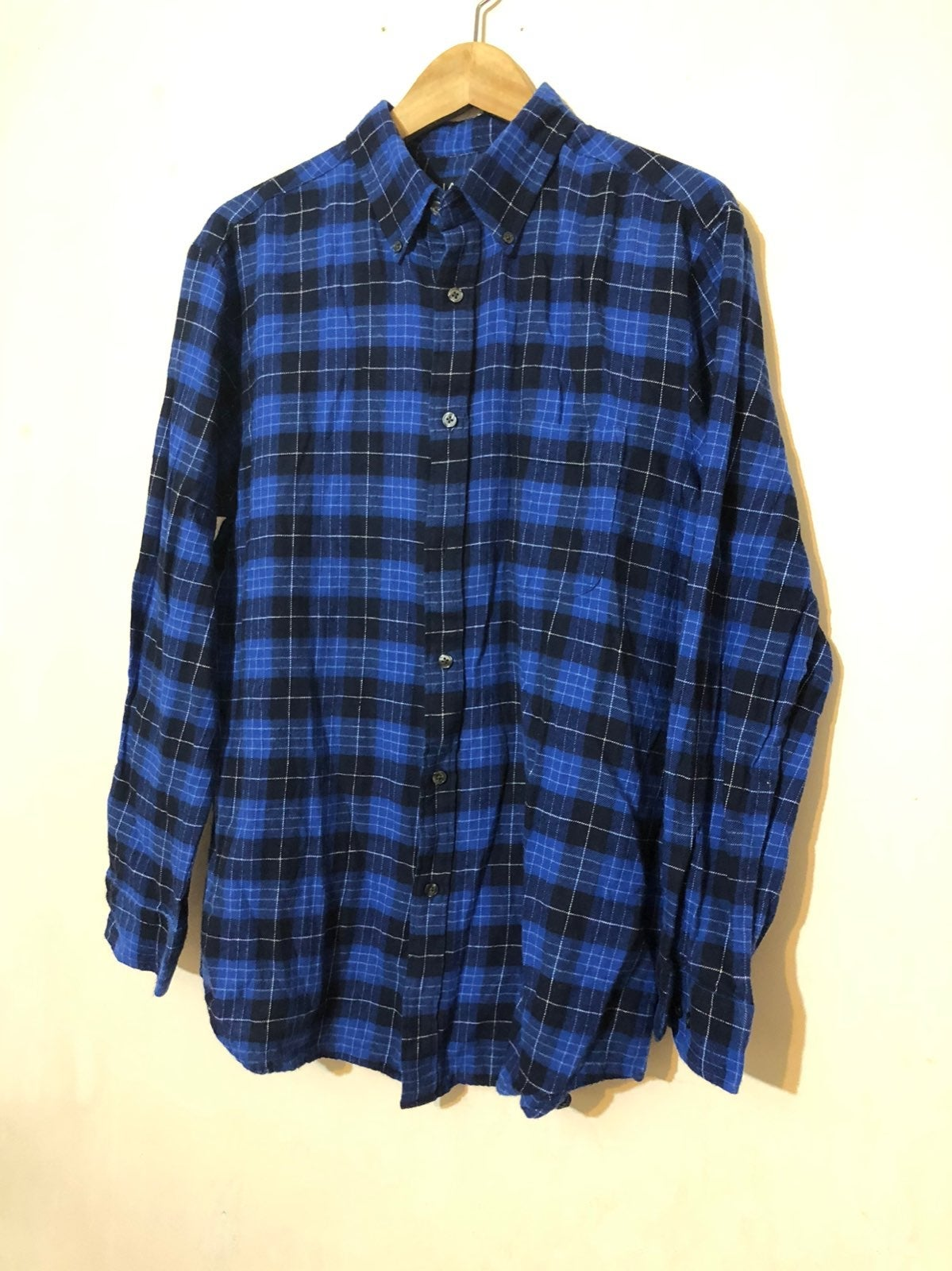 Shirt for men jhon ASHFORD SZ L