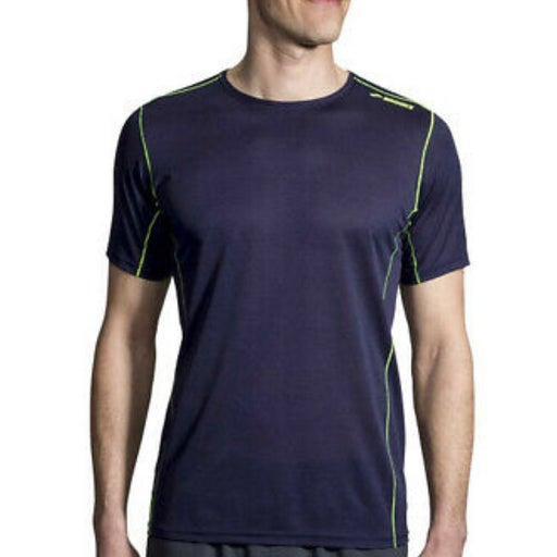 Brooks Ghost Running crewneck shirt