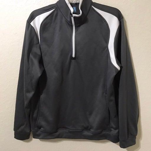 PGA Tour sweatshirt size small men's