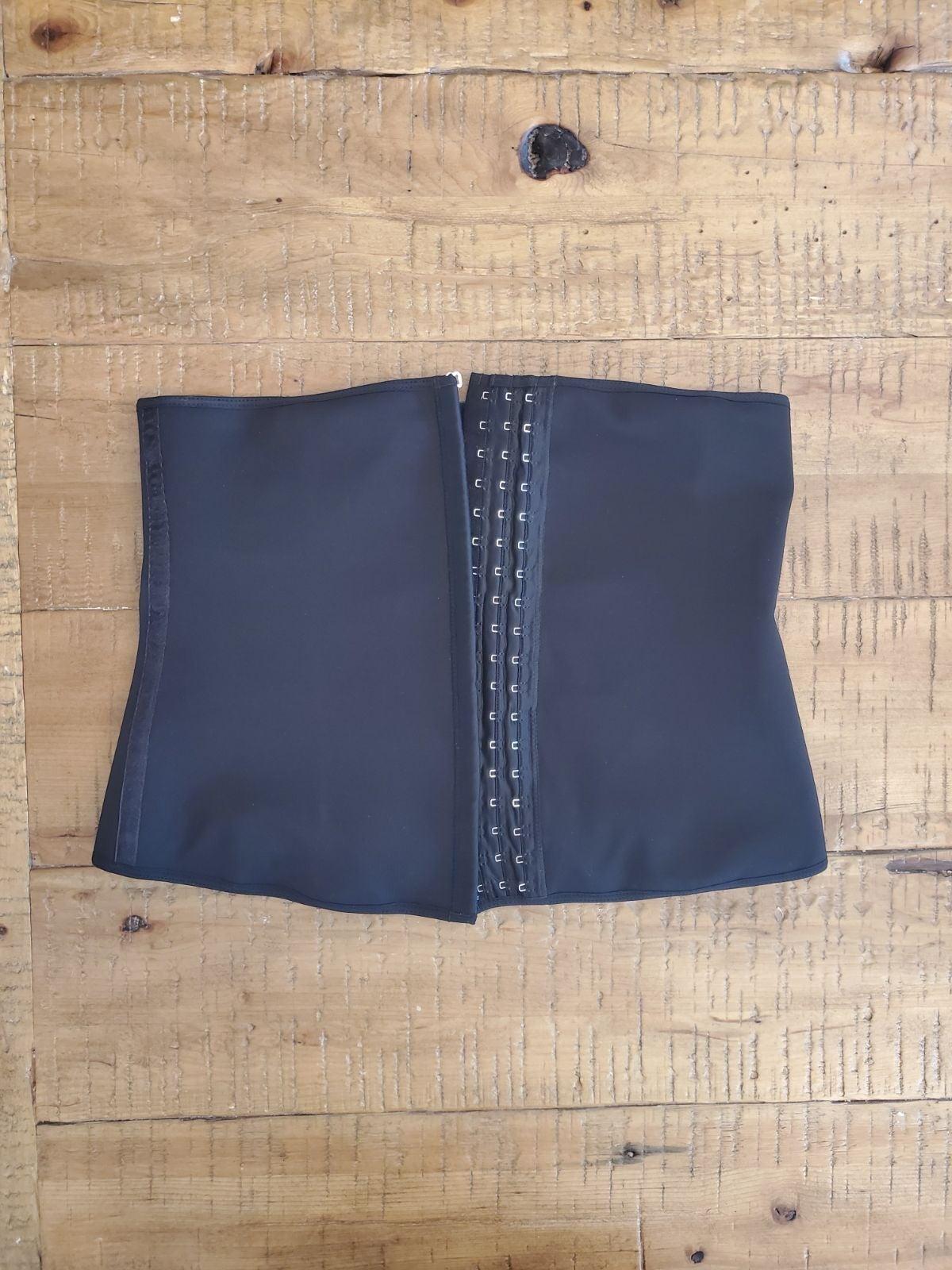 Vanna Belt 2.0 waist cincher XXXL