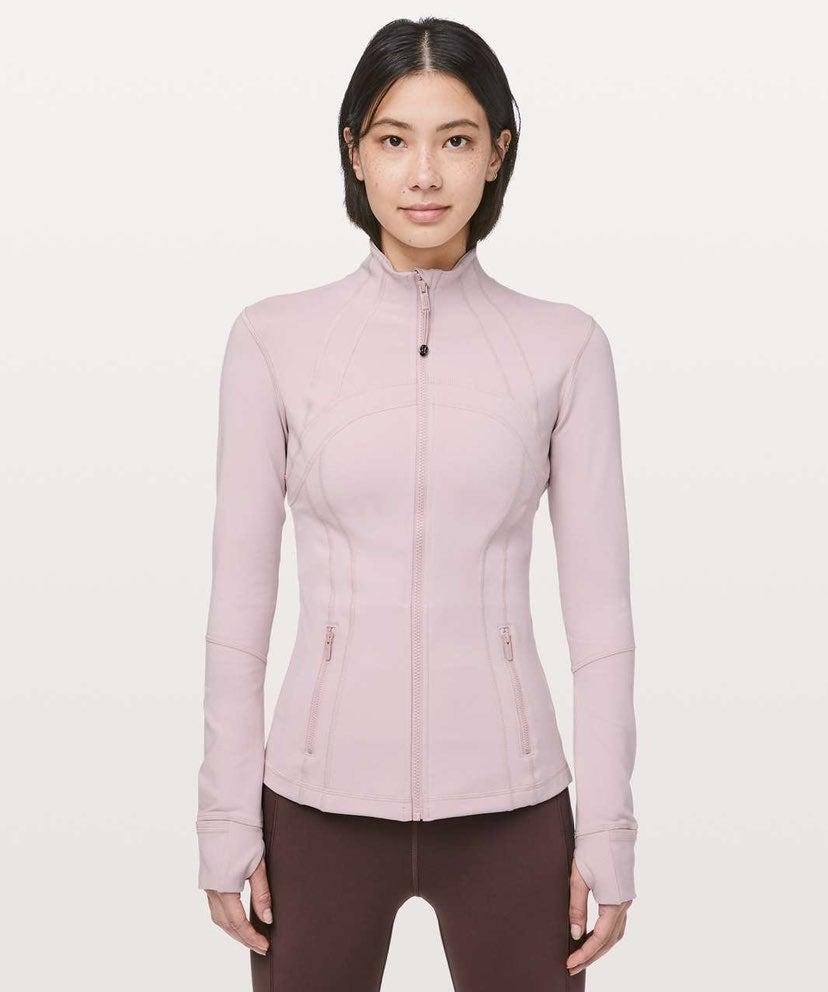 lululemon define jacket 6