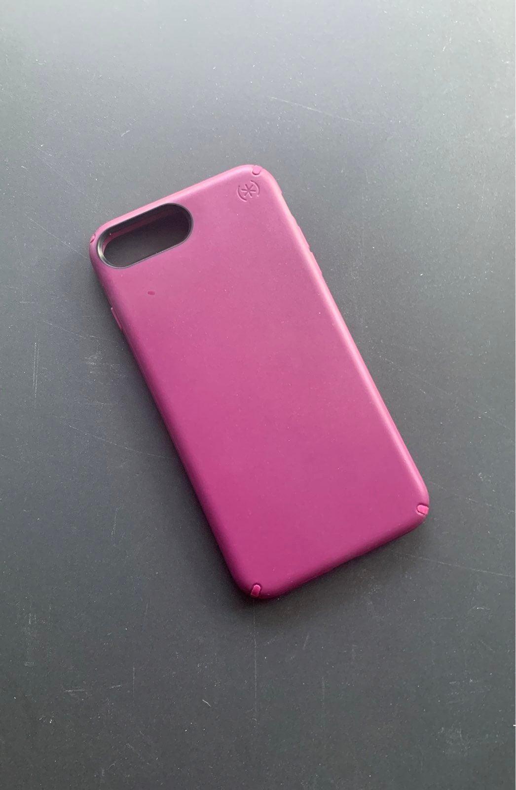 Speck iPhone 8 plus / 7 Plus Case