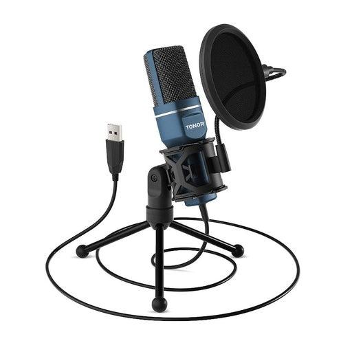 Condenser Microphone TONOR