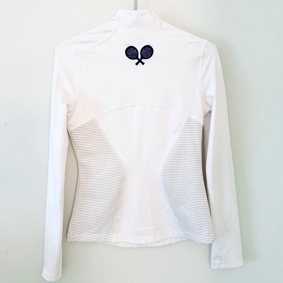 HARROW Tennis Jacket