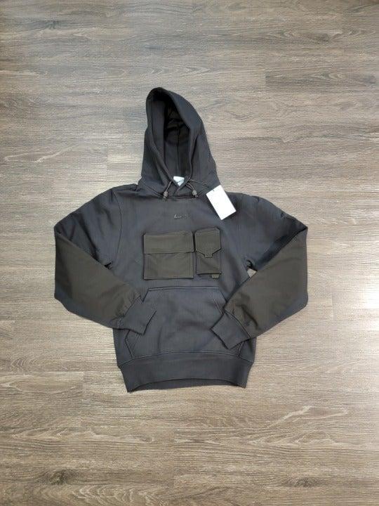 Nike x Drake NOCTA Tech Hoodie #645