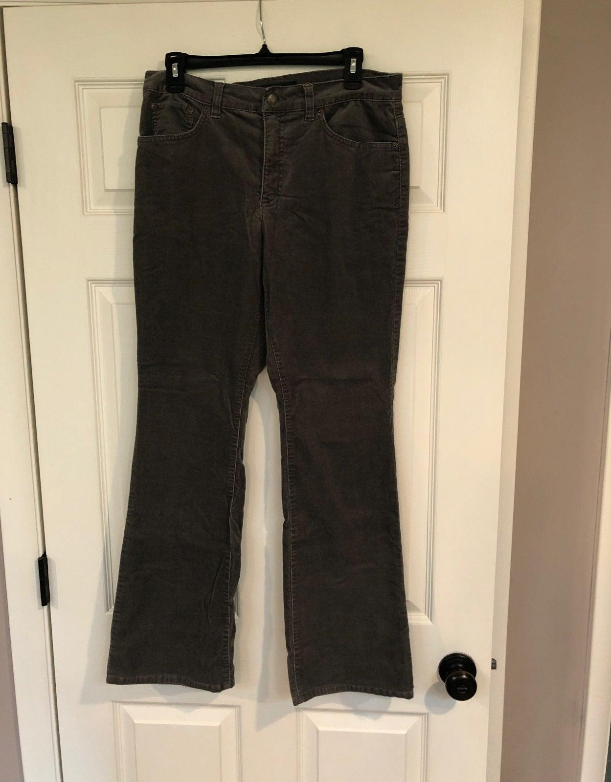 Lauren jeans co Ralph Lauren Jeans Co Co