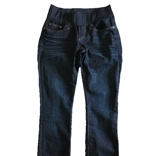 Gap Maternity Perfect Jeans Size 6R