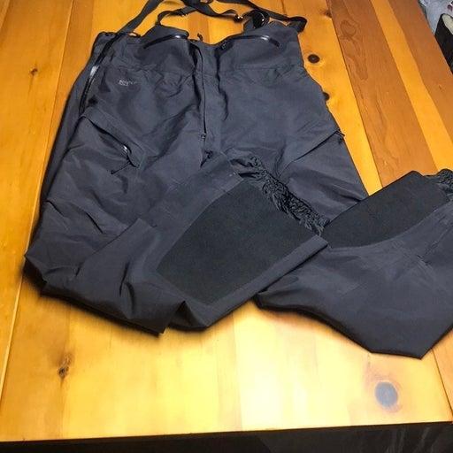 Arc'teryx Mens pants