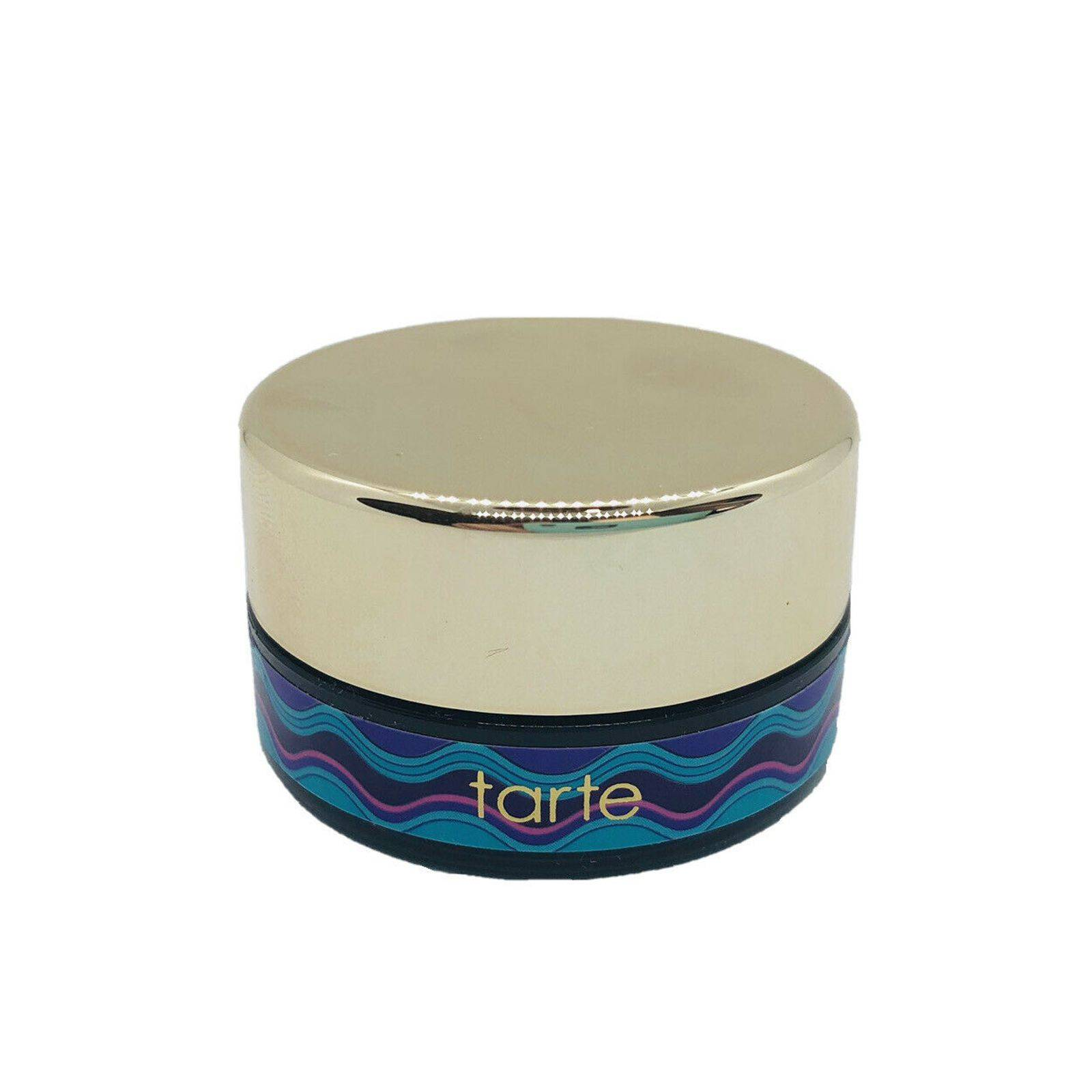 Tarte Rainforest Hydrating Moisturizer