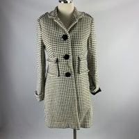 bd88dee84555 Banana Republic Wool-Blend Coats & Jackets   Mercari