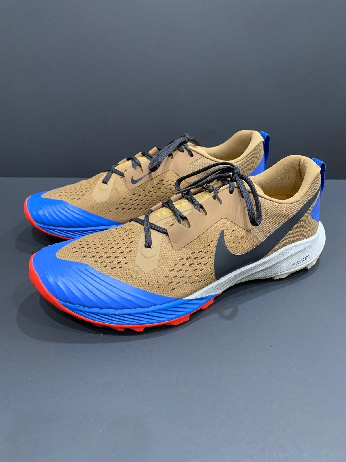 Chaussures de Trail garçon Nike Air Max Raito Running Chaussures