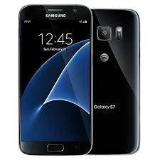 Samsung Galaxy S7 32GB (AT&T) AAAA+