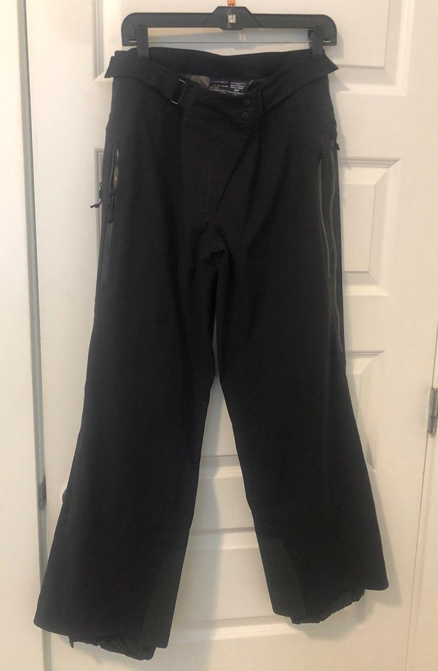 Arc'terux Men's Ski Pants size M.